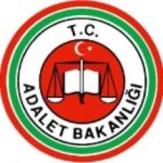 adalet bakanligi bin 218 personel alacak hudut gazetesi