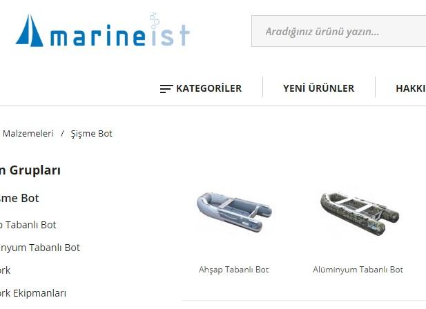 En İyi Küçük Akvaryum Fiyatları ve Modelleri için Pettema!
