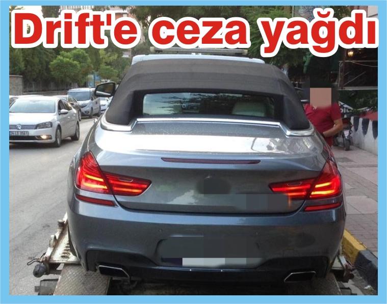 drift-e-ceza-yagdi
