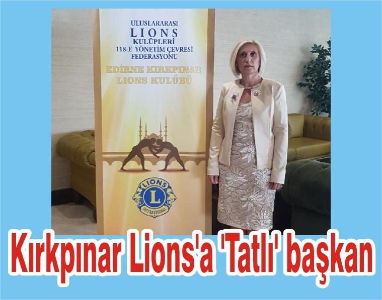kirkpinar-lions-a-tatli-baskan